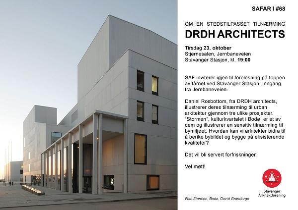 Competition annual 2010 pdf architecture